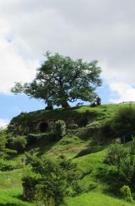 bilbo's huis